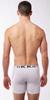 NKD Cotton Modal Boxer Briefs