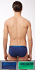 2XIST Stretch 2-Pack No Show Briefs