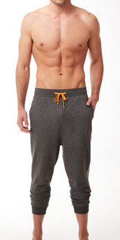 C-IN2 Sweats Jogger Pants