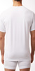 Calvin Klein Cotton Stretch Crew Neck T-Shirt 2-Pack