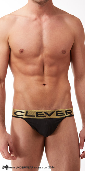 Clever Universo Thong