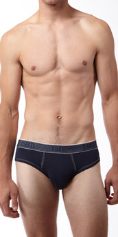 Diesel Casual Classics Andre Brief