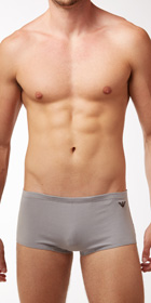 Emporio Armani Sensual Trunks