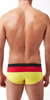 JOR Germany Swim Briefs