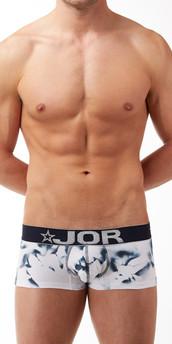 JOR Tie-Dye Boxer