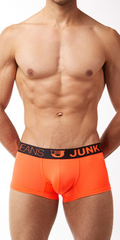 Junk Underjeans Aura Trunks