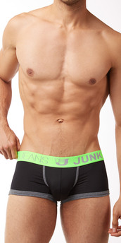 Junk Underjeans Soul Trunks