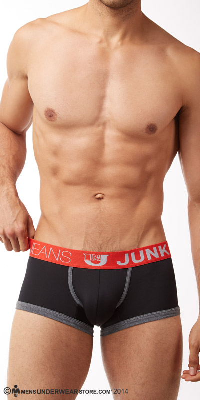 Junk Underjeans Soul Trunks