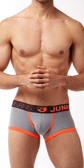 Junk Underjeans Vibe Trunks