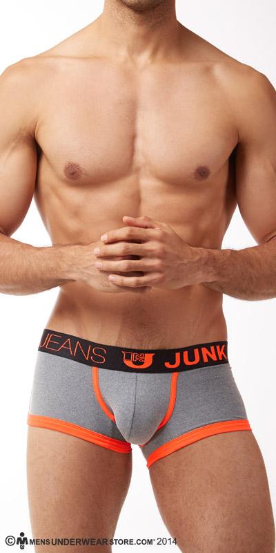 Junk Underjeans Vibe Trunks