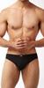 JM Athletix Bikini Brief
