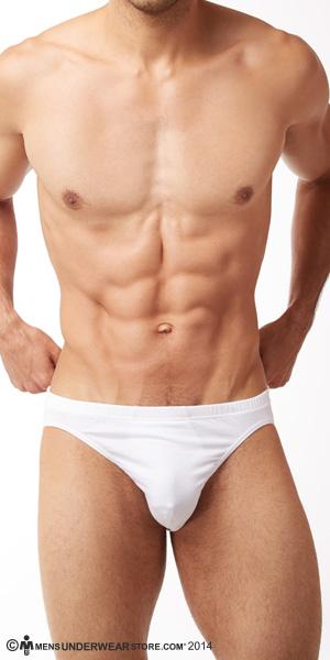 JM Basix Bikini