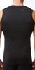 JM Skinz Muscle T-Shirt