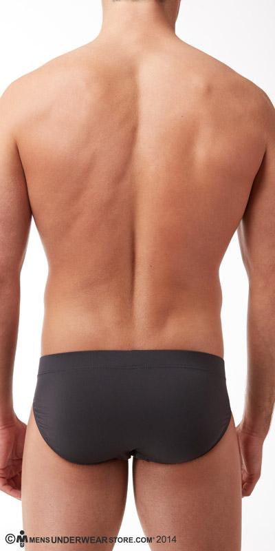 JM Skinz Bikini Briefs