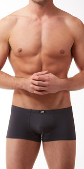 JM Skinz Low Rise Boxer Briefs