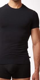 JM Natura Crew Neck T-Shirt
