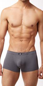 JM Bambou Pouch Boxer