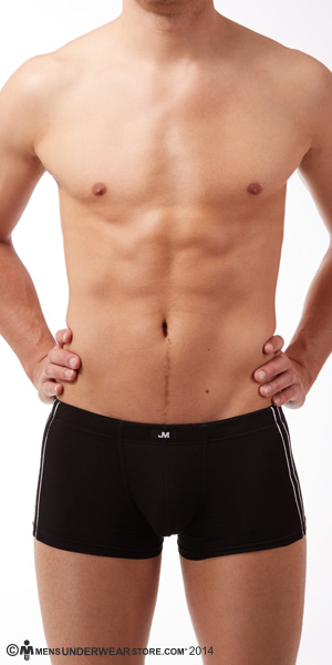 JM Modal Cotton Pouch Boxer