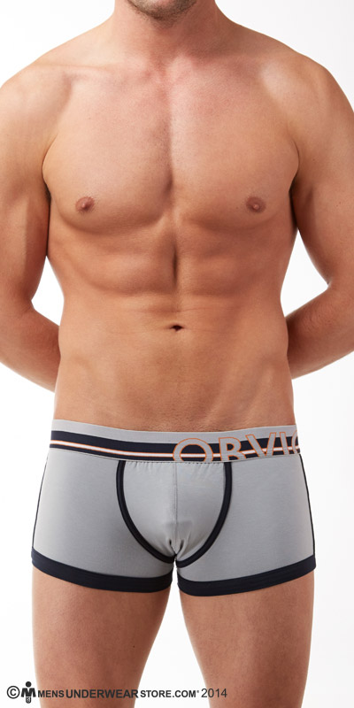 Obviously Classic Urban Trunk