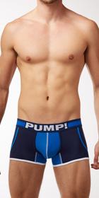 PUMP! Titan Jogger