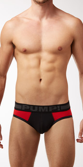 PUMP! Scorpion Briefs