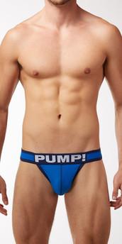 PUMP! Titan Jock Strap