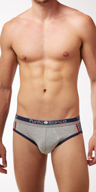 Punto Blanco Diversity Briefs