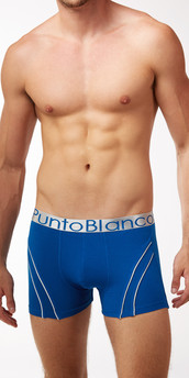 Punto Blanco Shift Boxers