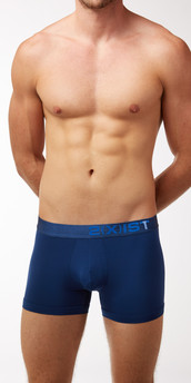2XIST Electric Boxer Briefs