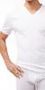 Bread & Boxers V-Neck T-Shirt
