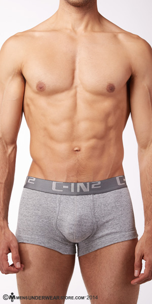 C-IN2 Core Lo No Show Army Trunk With Sling