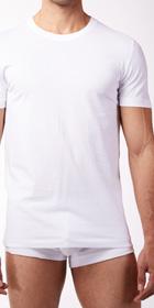 C-IN2 Core Crew Neck T-Shirt