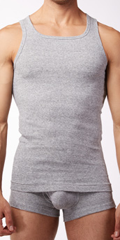 C-IN2 Core Tank top