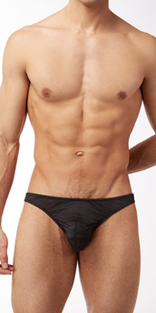 Male Power Rayon Swag Wonder Bikini