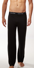 Calvin Klein Body Modal Lounge Pants
