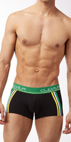 Clever Antrix Boxer Briefs