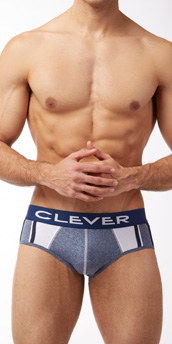 Clever River Brief