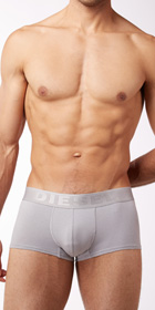 Diesel Stretch Cotton Yosh Trunks