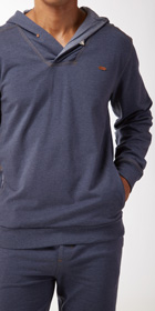 Diesel Under Denim Brandon Sweat Shirt