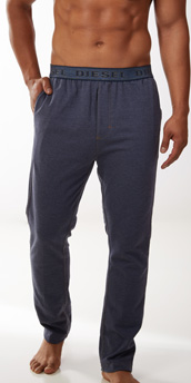 Diesel Under Denim Martin Trousers