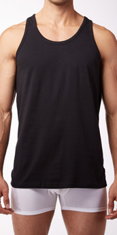 Levi's 200 Series Cotton Tank