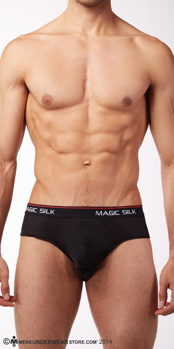 Magic Silk Thruster Bikini