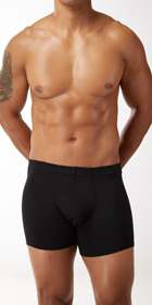 Naked Micro Modal Boxer Brief