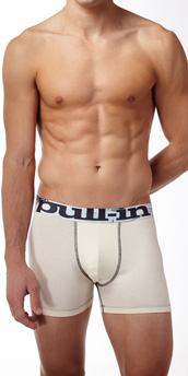 Pull-In Master Trunk